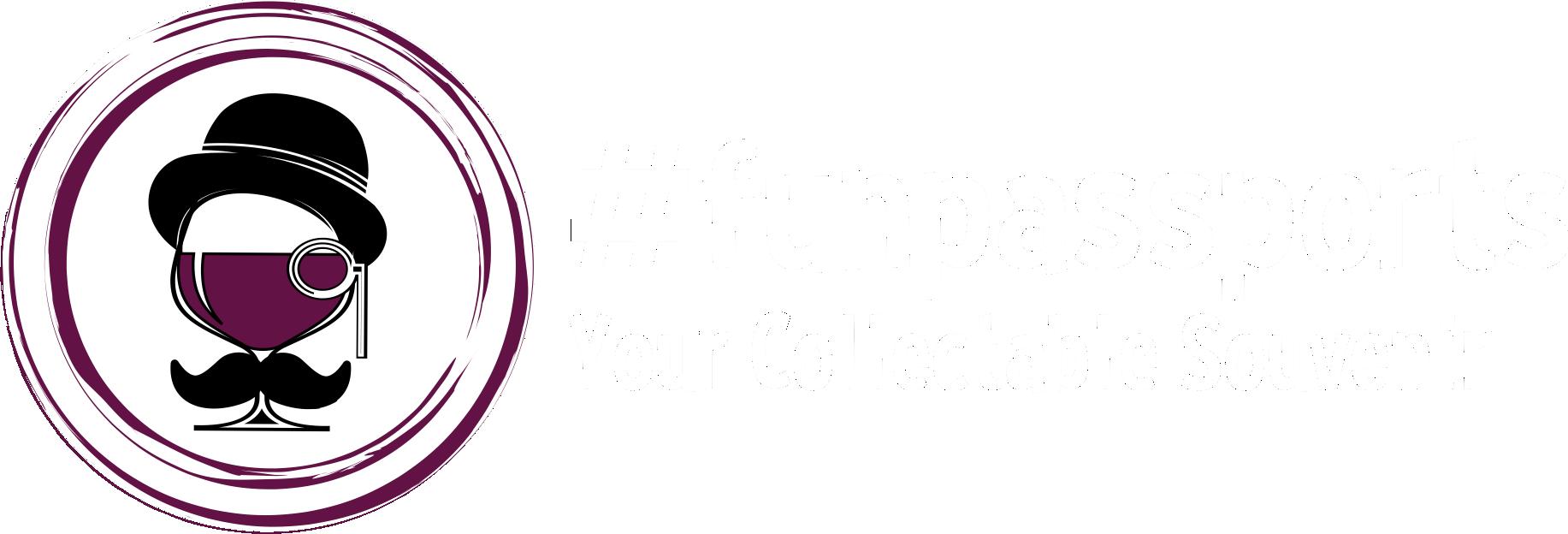 #funpassports SA
